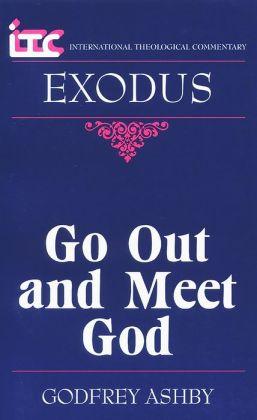 Itc - Exodus