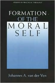 Formation of the Moral Self