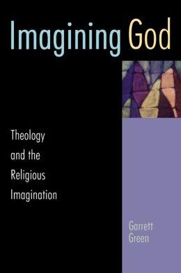 Imagining God