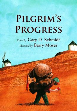 John Bunyan's Pilgrim's Progress