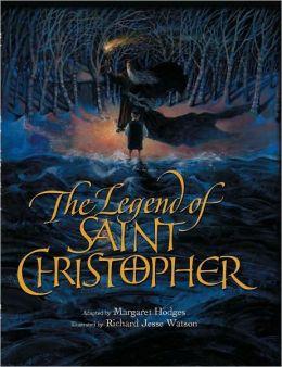 The Legend of Saint Christopher