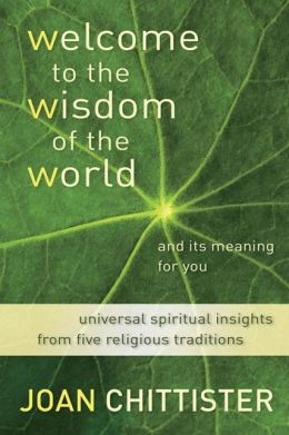 Welcome to the Wisdom of the World and Its Meaning for You