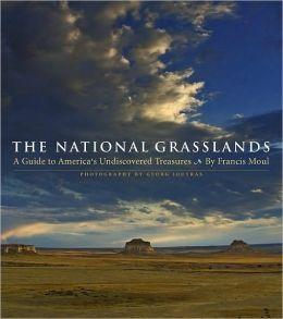 National Grasslands