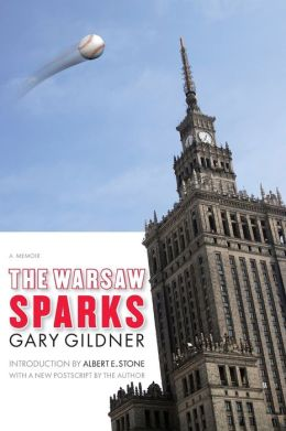 The Warsaw Sparks: A Memoir