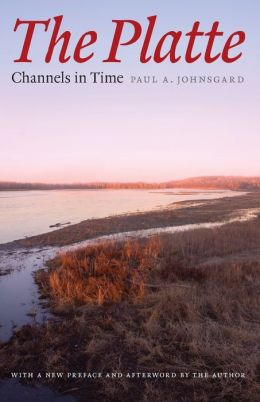 The Platte: Channels in Time