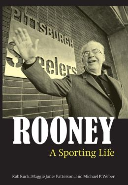 Rooney: A Sporting Life