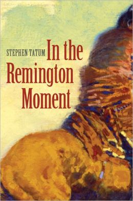 In the Remington Moment