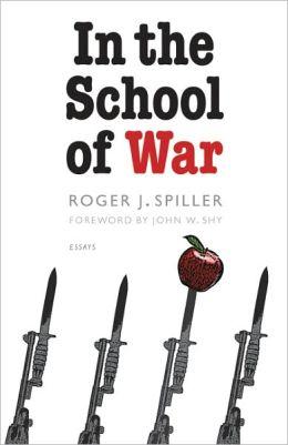 In the School of War