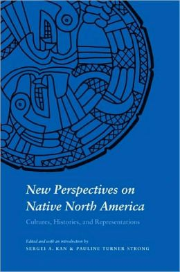 New Perspectives on Native North America