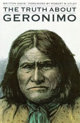 The Truth About Geronimo