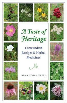 Taste of Heritage