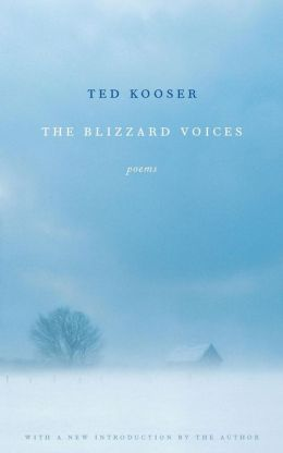 The Blizzard Voices