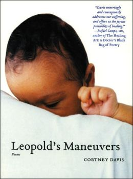 Leopold's Maneuvers