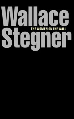 The Women on the Wall