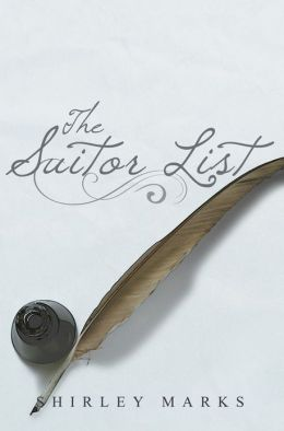The Suitor List