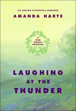 Laughing at the Thunder