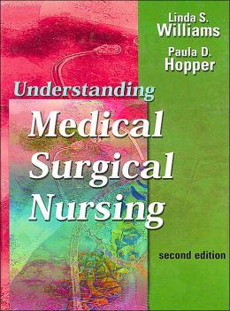 Understanding Medical Surgical Nursing 2E Text and Workbook/Taber's Cyclopedic Medical Dictionary 19E Package