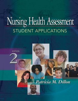 Nursing Health Assessment: Student Applications