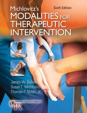 Michlovitz's Modalities for Therapeutic Intervention