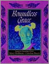 Boundless Grace: Sequel to Amazing Grace