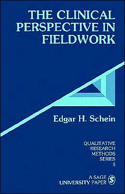 The Clinical Perspective in Fieldwork