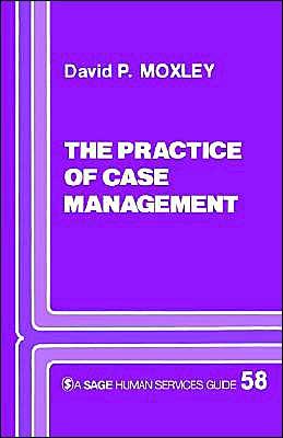 Practice of Case Management