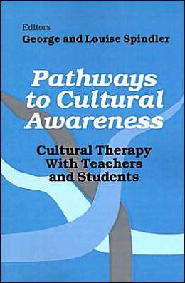 Pathways To Cultural Awareness