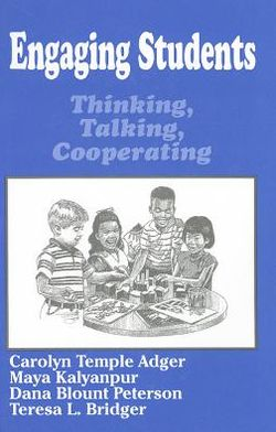 Engaging Students: Thinking, Talking, Cooperating