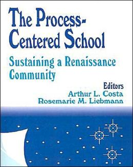 The Process-Centered School