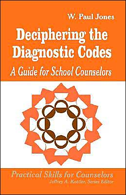 Deciphering The Diagnostic Codes