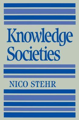 Knowledge Societies