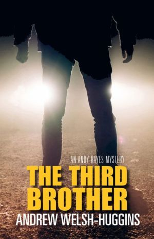 The Third Brother