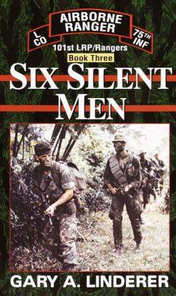 Six Silent Men