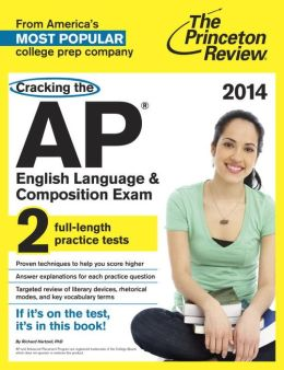 ap language and composition semester 1 Semester one unit 1: getting started students learn what to expect on the  ap exam in english language and composition, explore how the english.
