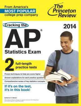 ap statistics exam review pdf