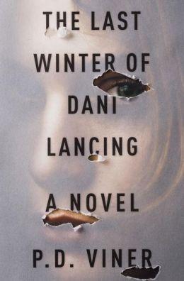 The Last Winter of Dani Lancing
