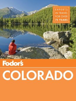 Fodor's Colorado
