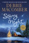 Book Cover Image. Title: Starry Night (Signed Book), Author: Debbie Macomber