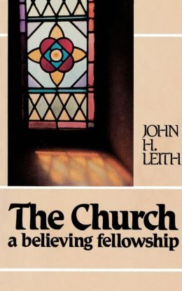 The Church