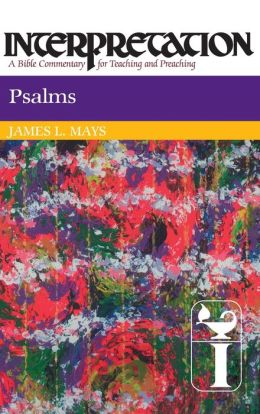 Psalms: Interpretation