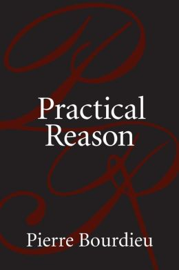 Practical Reason: On the Theory of Action