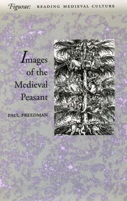 The Image of the Medieval Peasant