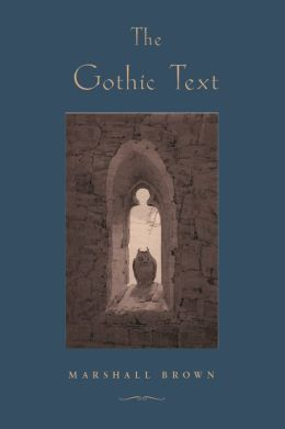The Gothic Text