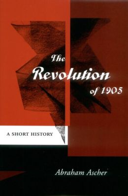 The Revolution of 1905: A Short History