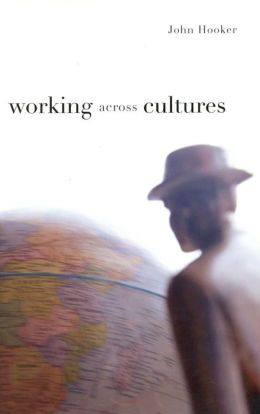 Working Across Cultures