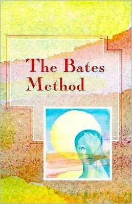Bates Method