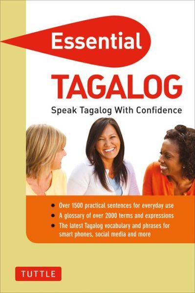 Ebook Tagalog Love Story Free Download - PDF Drive