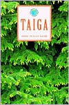 Taiga (Exploring Earth's Biomes Series)