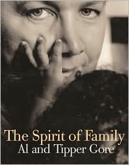 Spirit of Family