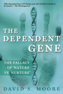 The Dependent Gene
